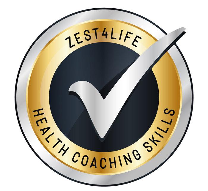 Zest4Life